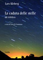 Stjärnfall i ny översättning