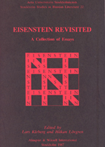 Eisenstein Revisited