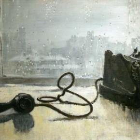 Telefonen och telefonmyter i Sovjetunionen